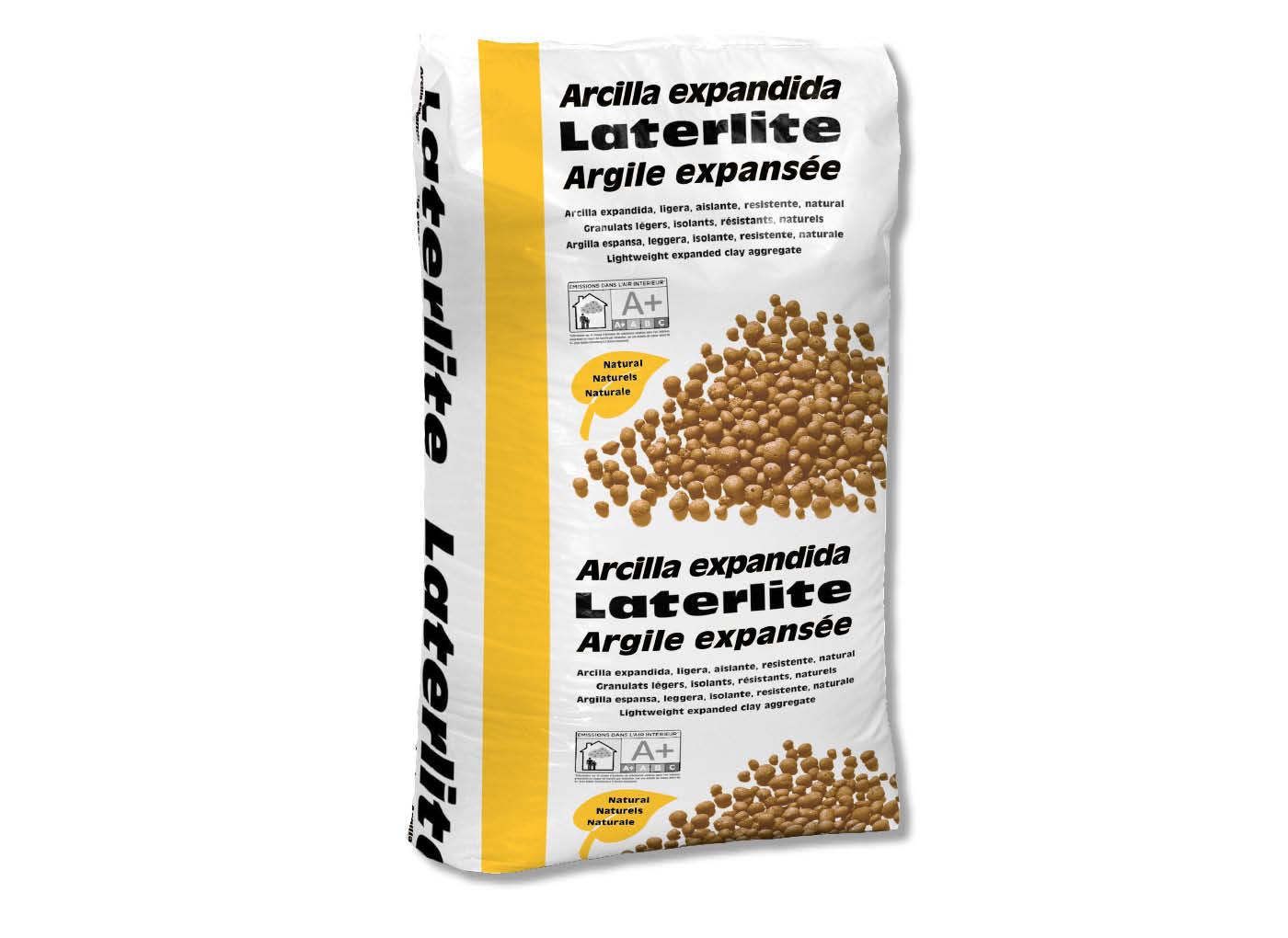 P1-argile-expansée-laterlite-FR