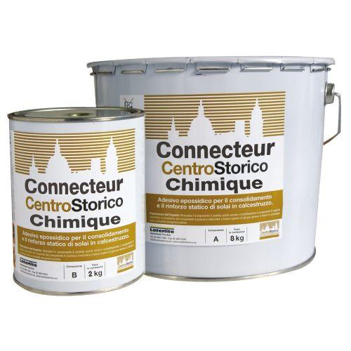 P33-connecteur-chimique-cs-icon-FR