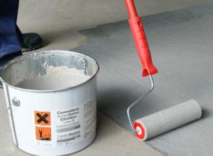 adeguamento-antisismico-concordia-connettore-chimico-calcestruzzo-centrostorico-2