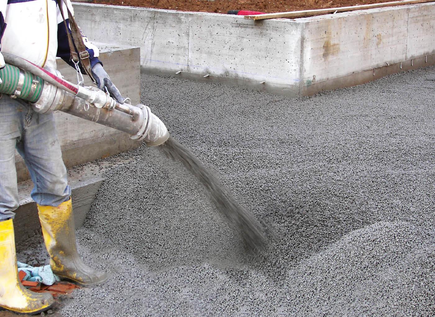 argilla-espansa-cementata-posaP1-22