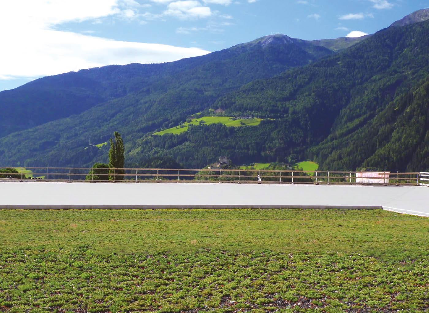 argilla-espansa-giardini-pensili-agrileca-P43-6