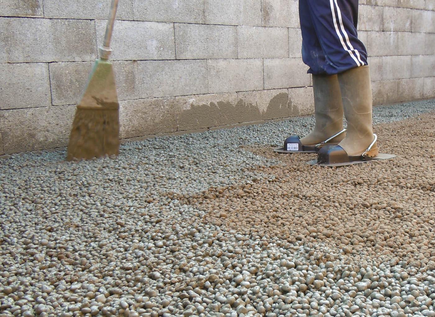argilla-espansa-imboiaccato-P1-21