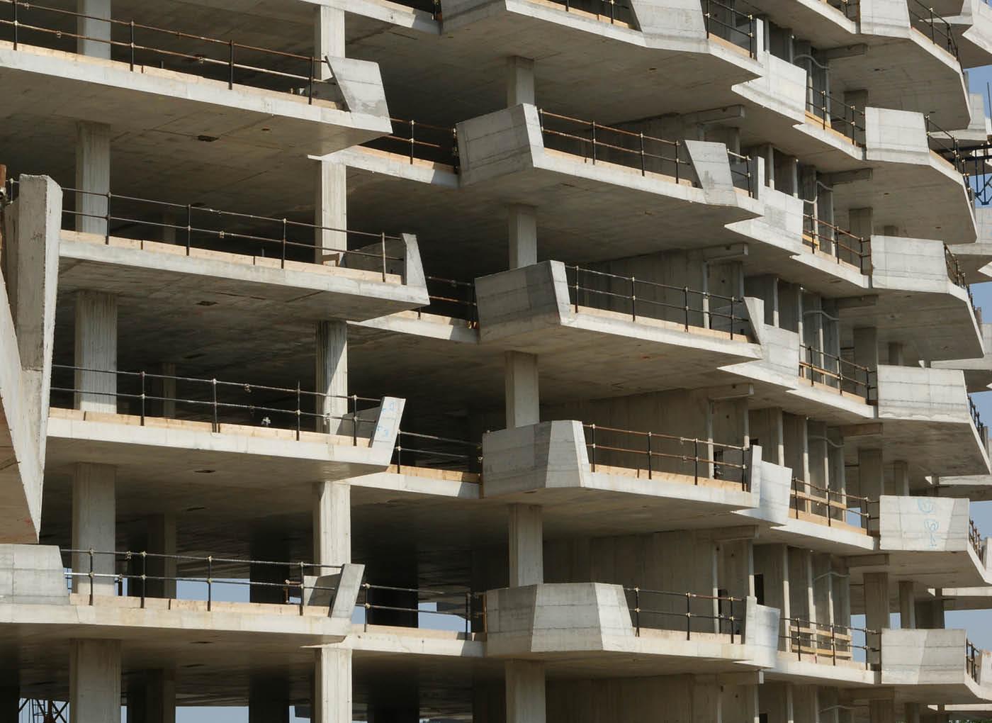 balconi-calcestruzzo-leggero-city-life-2