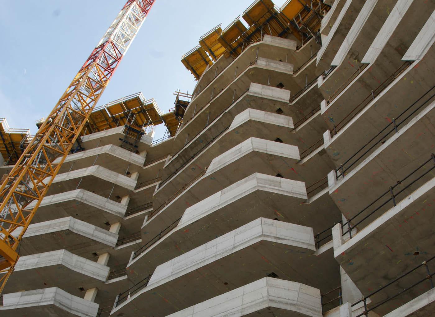 balconi-calcestruzzo-leggero-city-life-3