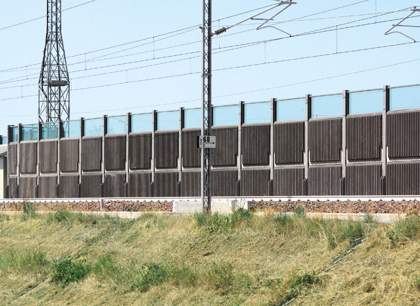 barriere-fonoasssobenti-ferroviarie-leca-AG11