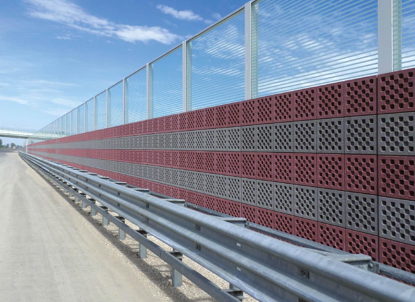 barriere-fonoasssobenti-stradali-lecablocco-AG11