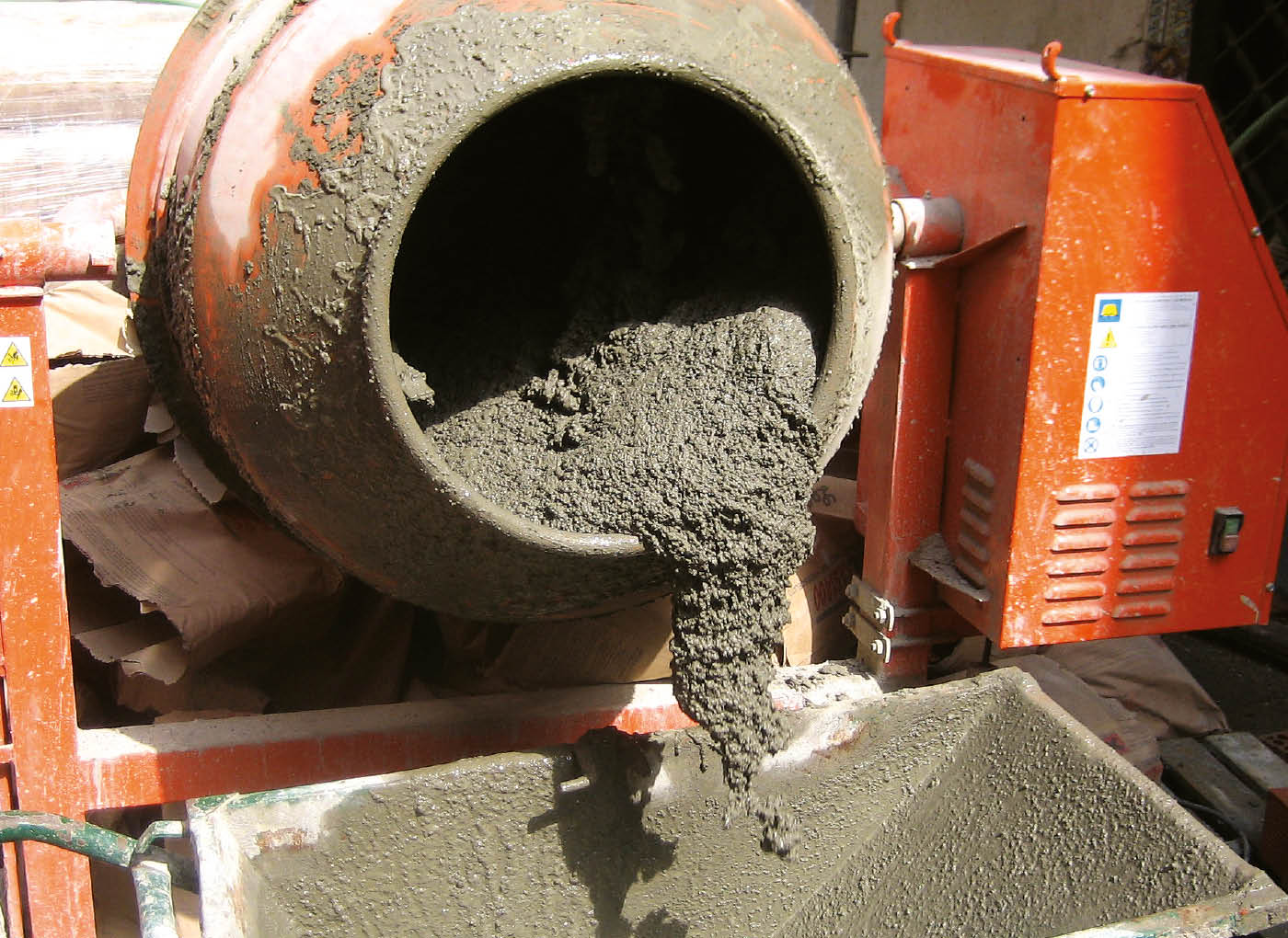 betoniera-calcestruzzo-leggero-strutturale-lecacls-1400-P22-14
