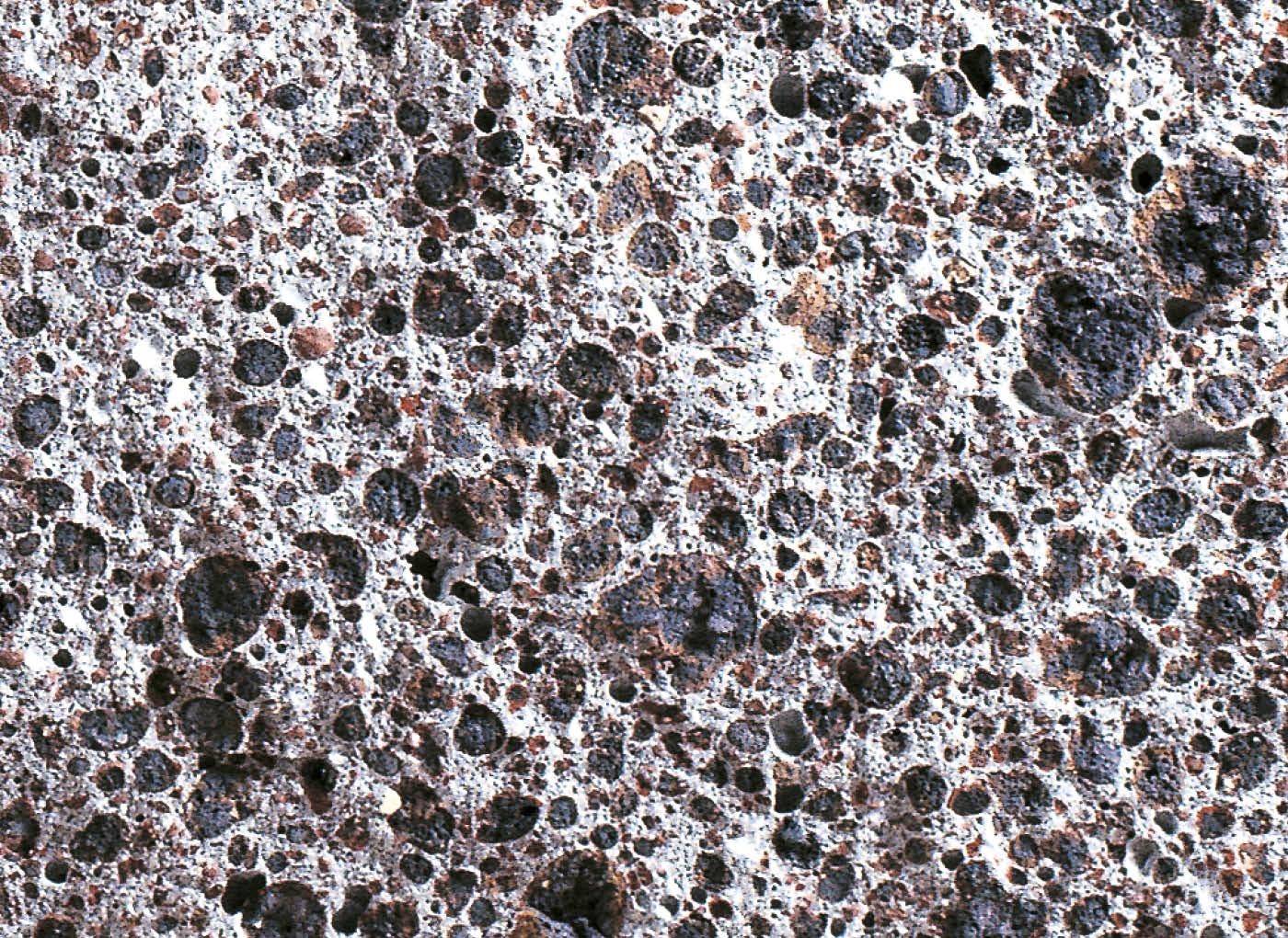 calcestruzzo-leggero-strutturale-AP4-1