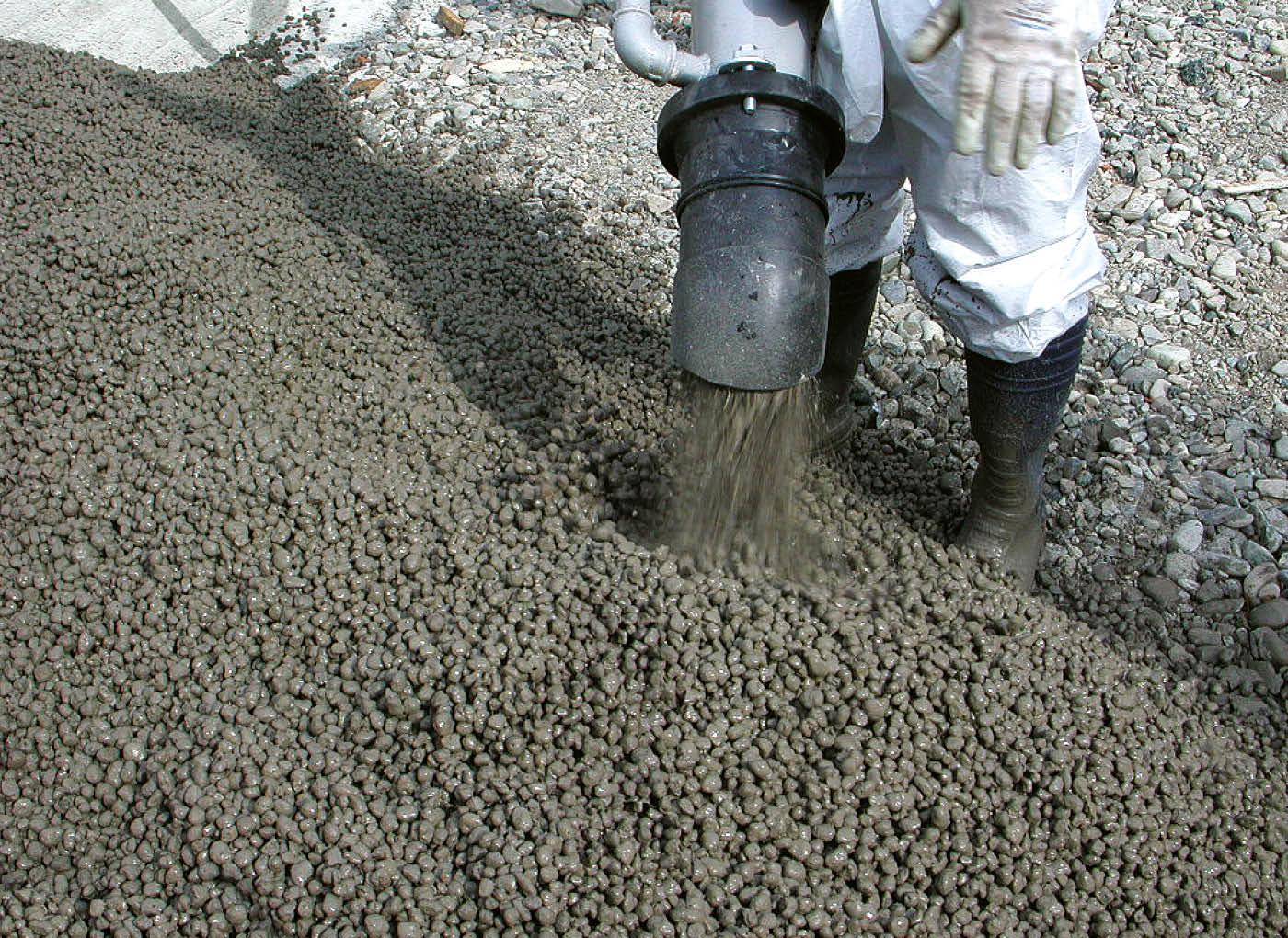 consolidamento-rocce-riempimento-leca-AG4