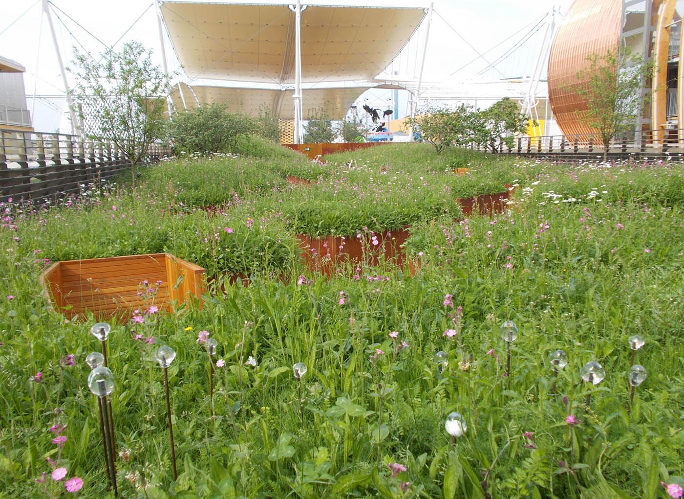 expo-2015-padiglione-uk-verde-leca-