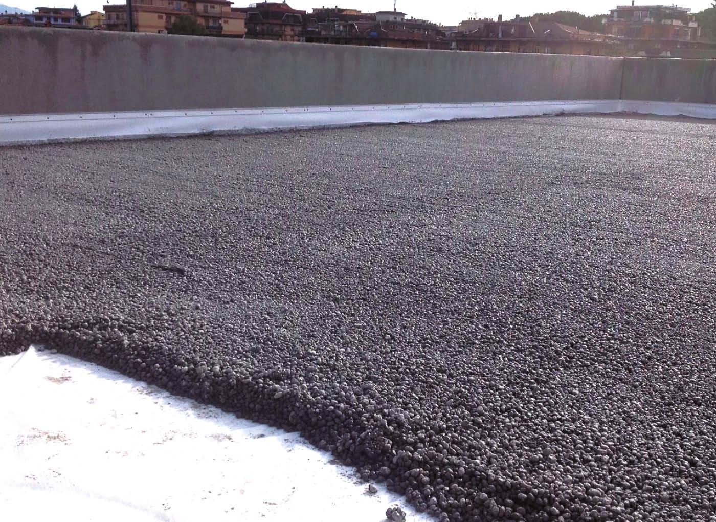 isolamento-termico-copertura-leggera-leca-AE10