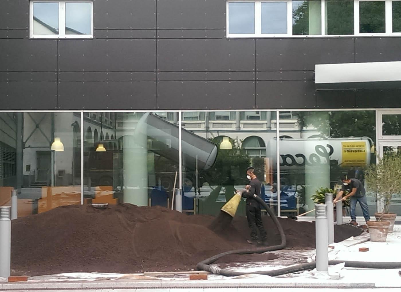 istituto-golgi-radaelli-abbiategrasso-tetto-verde-lecagreen-3