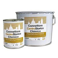 latta-connettore-centrostorico-chimico-P33-1-icona