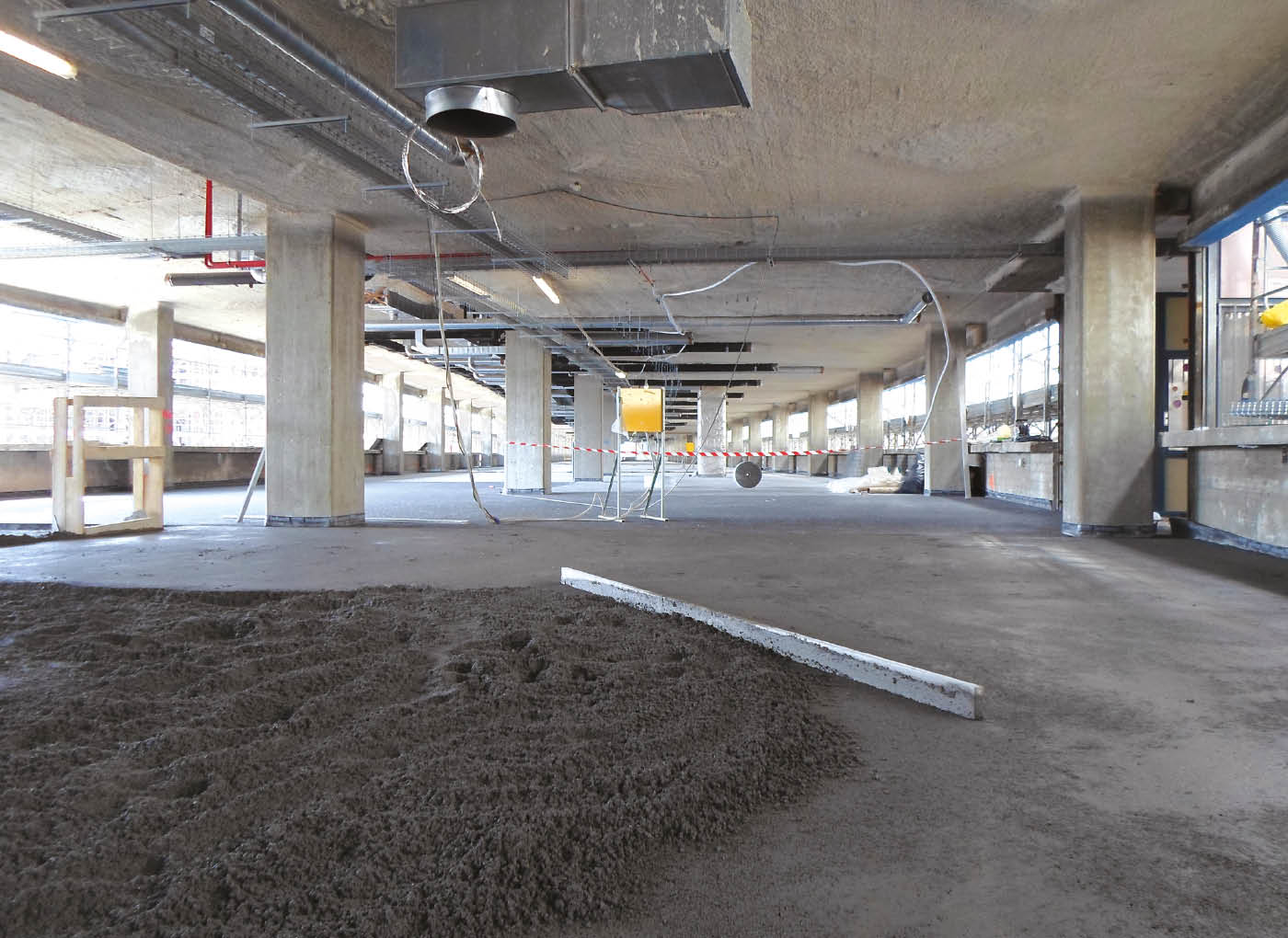 massettomix-pronto-cantiere-P20-7