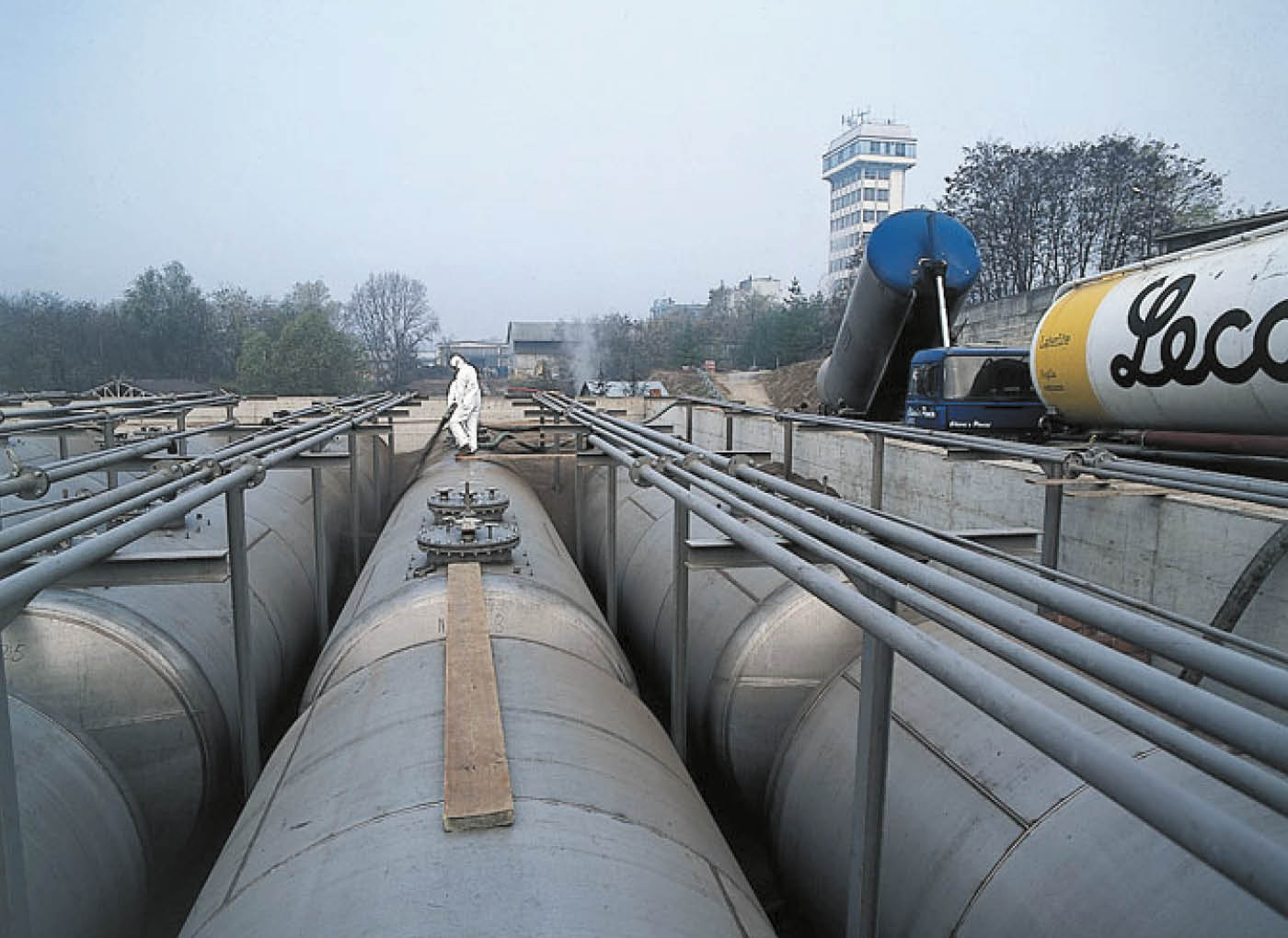 messa-in-sicurezza-cisterne-AG5-3