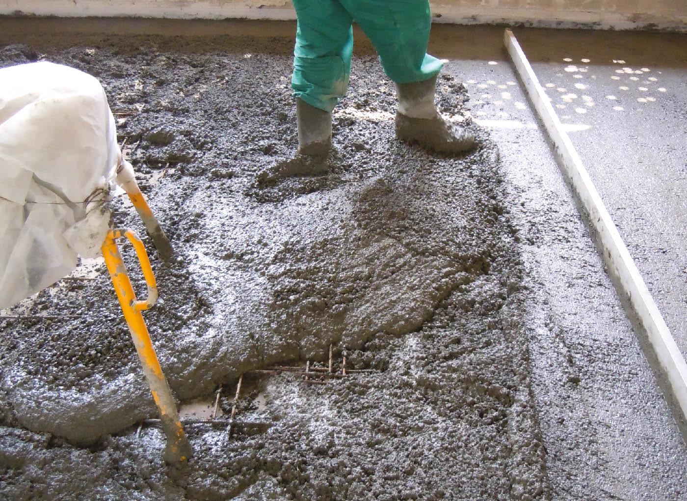 posa-calcestruzzo-leggero-lecacls-1400-P22-12