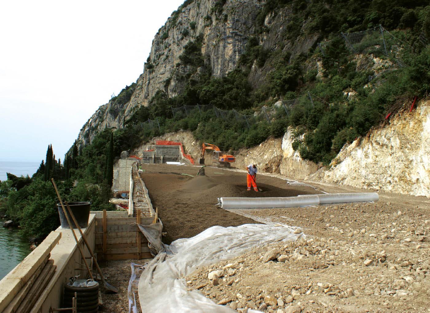 protezione-caduta-massi-argila-espansa-AG12-5