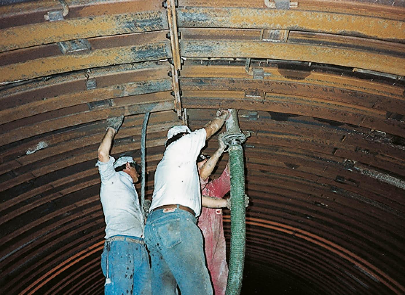 riempimento-cavità-grotte-argilla-espansa-AG4-3