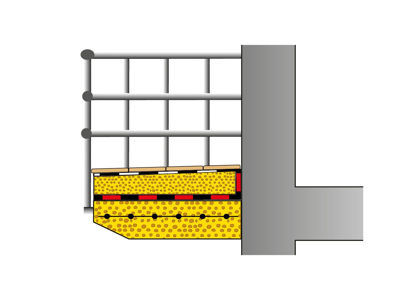 rifacimento-balconi-isolati-calcestruzzo-leggero