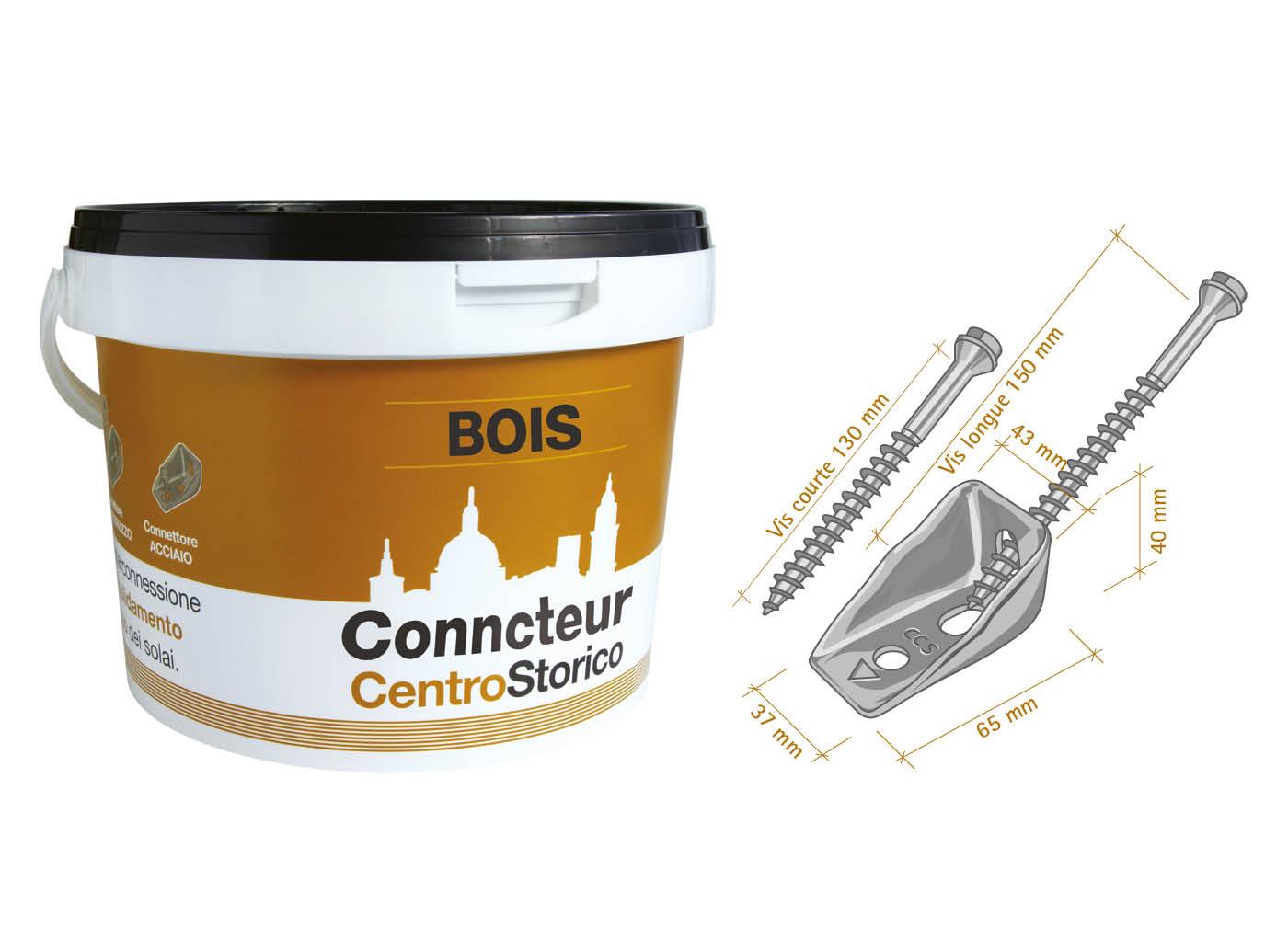 P30-connecteur-bois-cs-FR