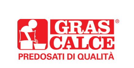 logo-gras-calce