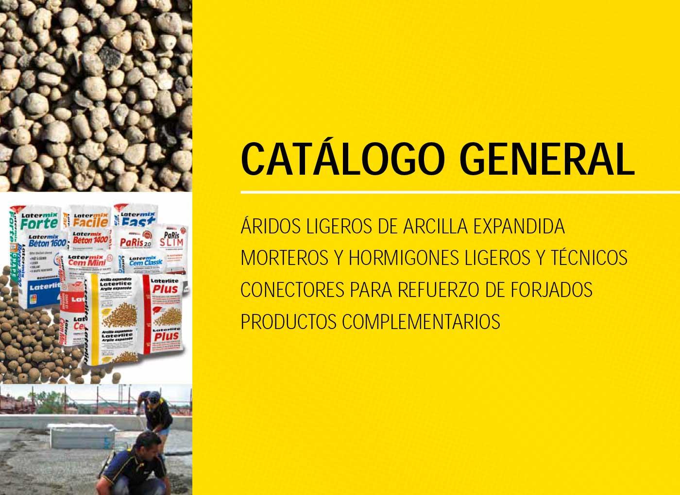 Catalogo-General-ES