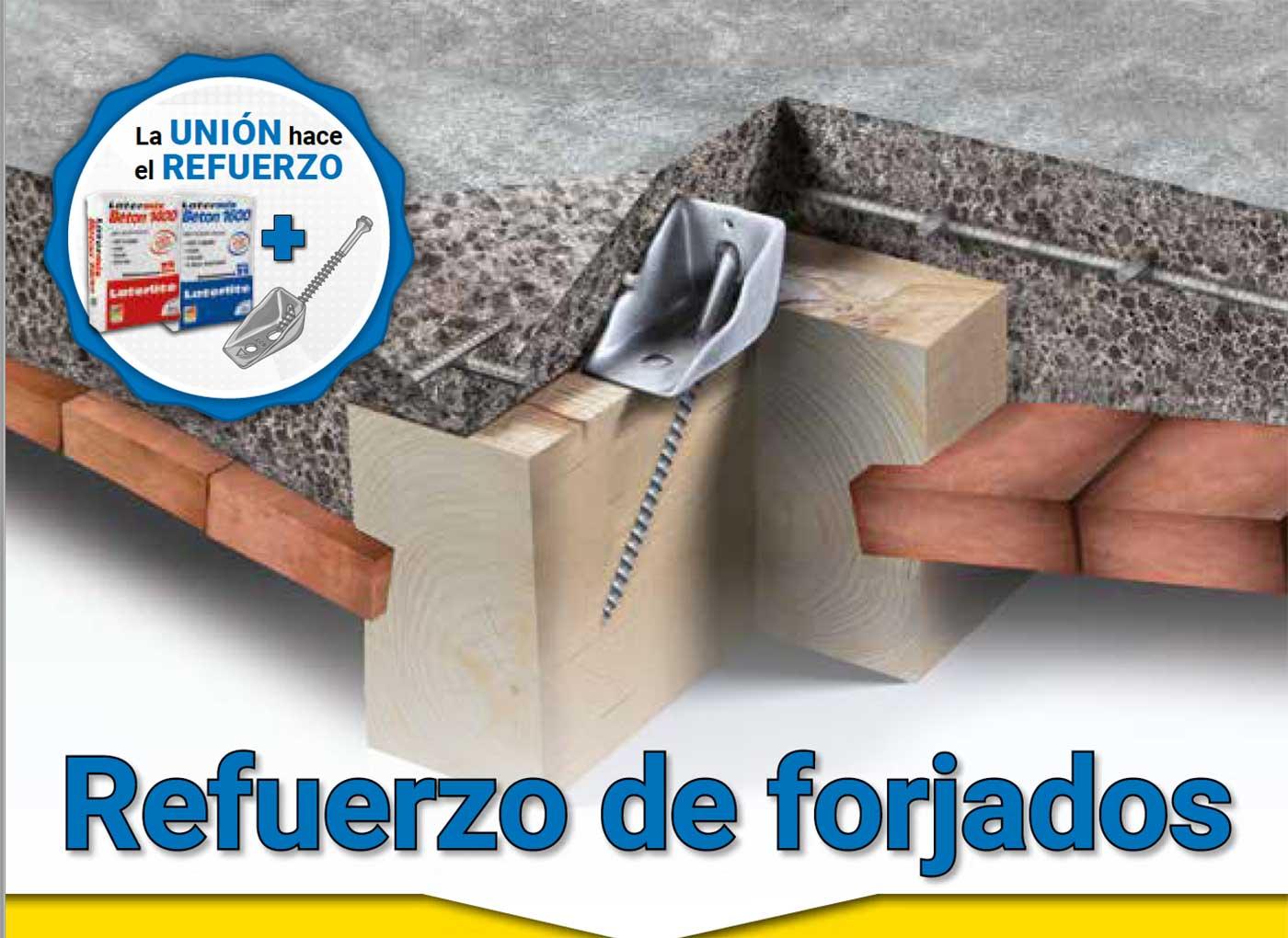 copertina-refuerzo-forjados