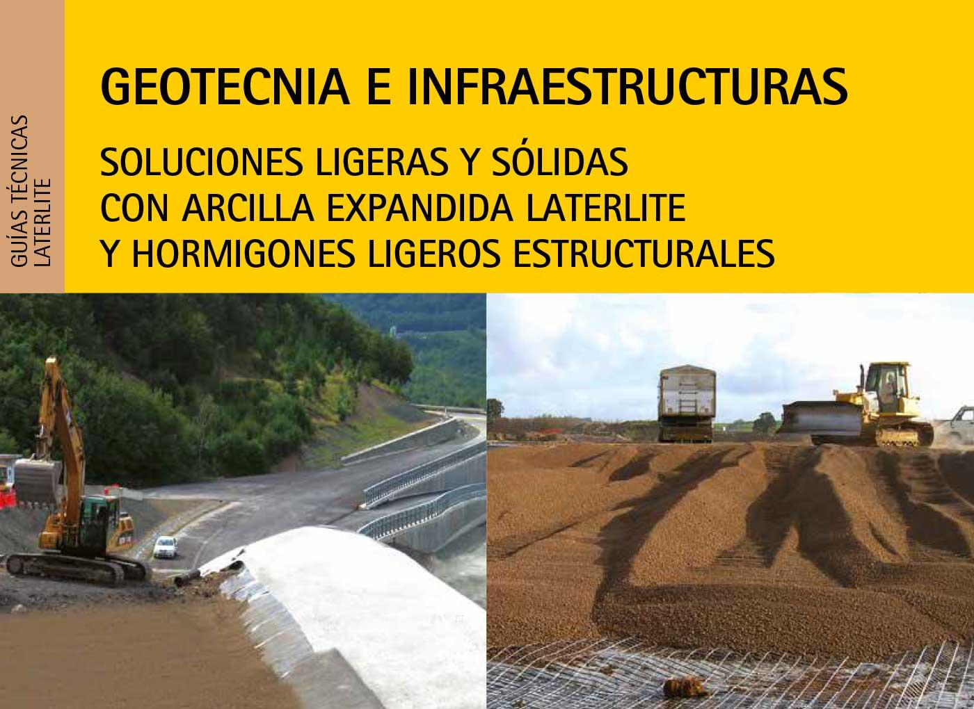 geotecnia-e-infraestructuras-es