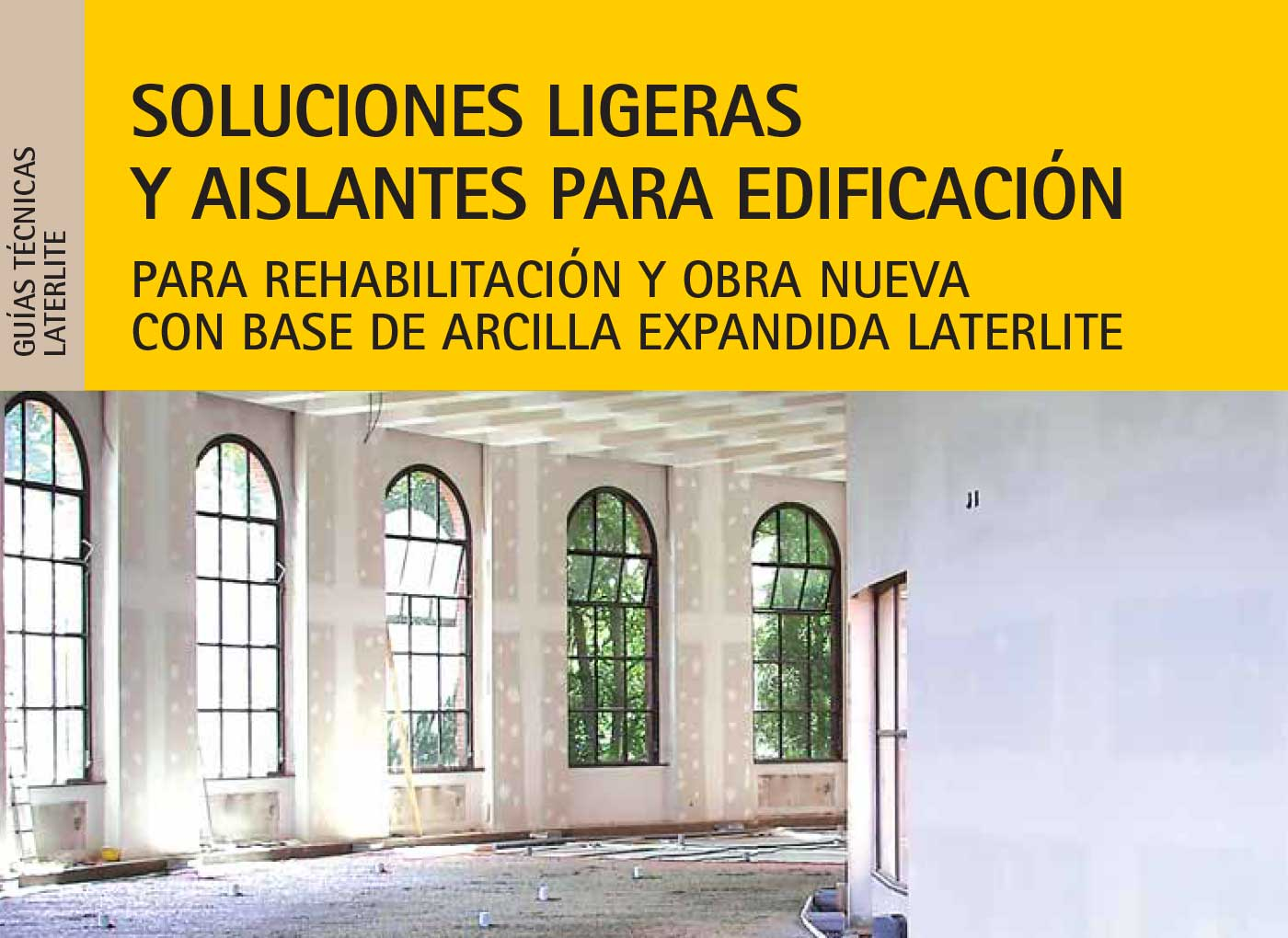 soluciones-ligeras-y-aislanted-para-edificacion-es
